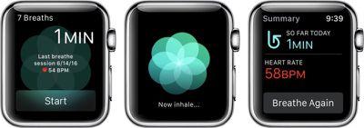 apple_watch_breathe