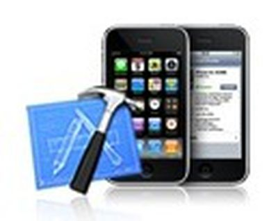 094317 iphone dev program