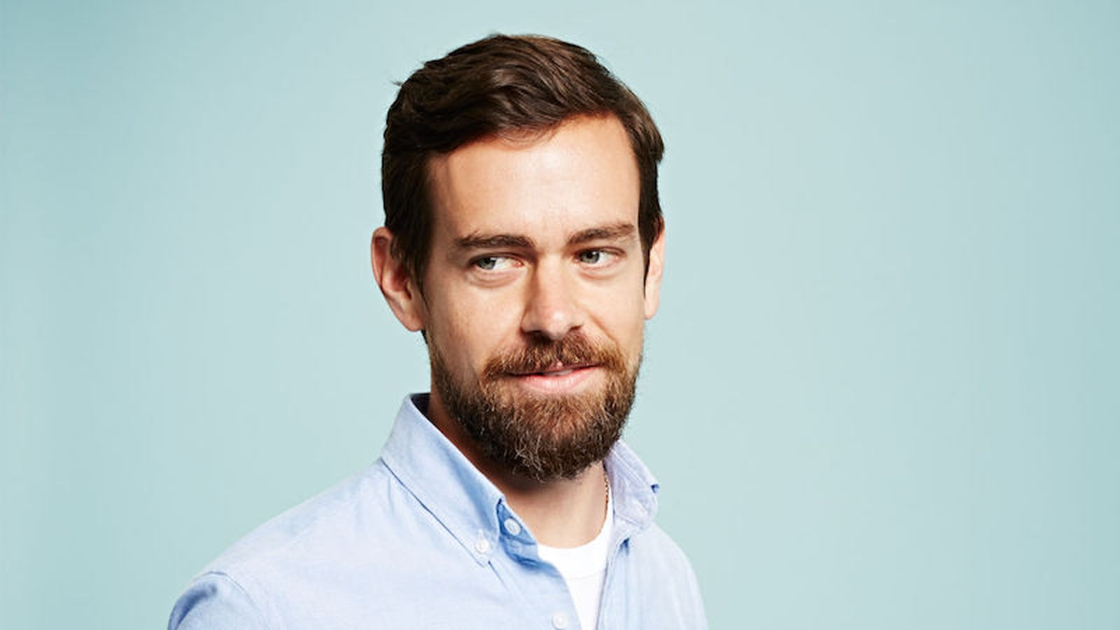 Twitter Ceo Jack Dorsey Gives Talk To Apple S Marketing Department Macrumors