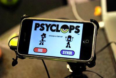 201252 psyclops