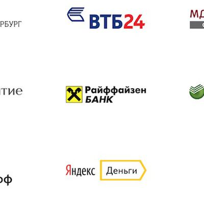 apple pay russia banks
