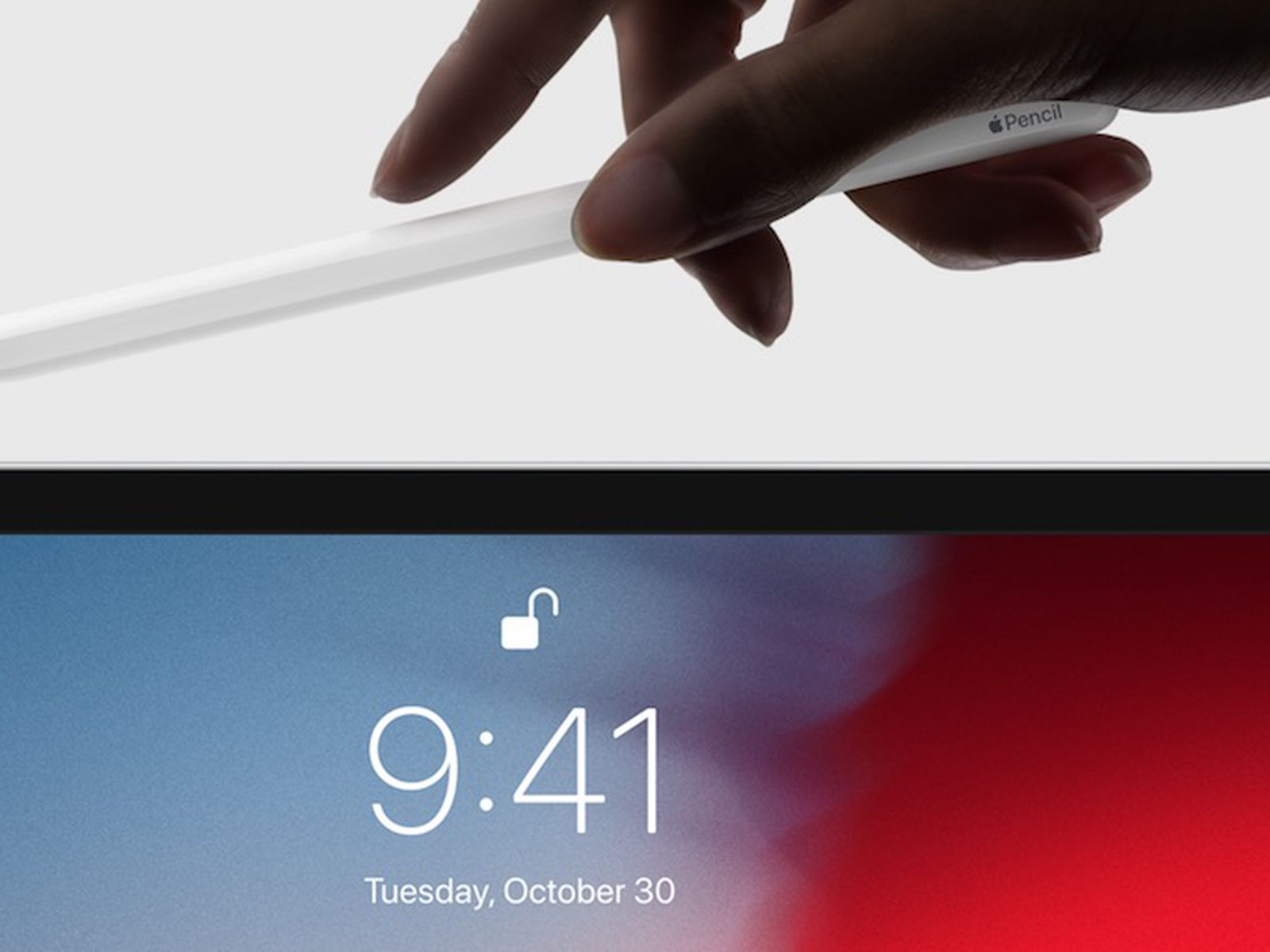 Apple Pencil Now Eligible For Applecare Even Without Being Purchased Alongside An Ipad Macrumors