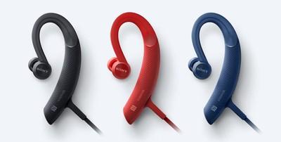 sony headphones 2