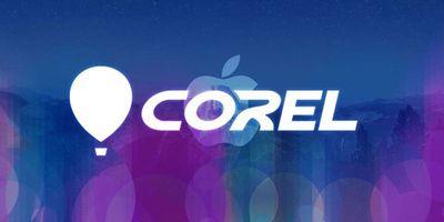 corel mac bundle