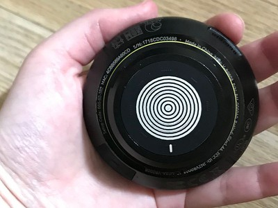 circle2tinyprint
