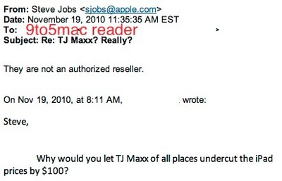 123359 jobs tj maxx