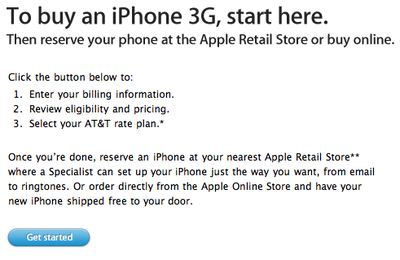 135758 iphone direct