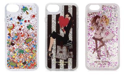 iphone case recall