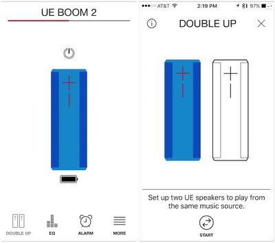 ue_boom_2_app_double_up