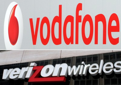 verizon_vodafone_afp
