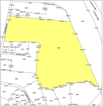 100247 apple data center 70 acres