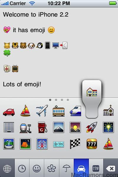 175357 emoji