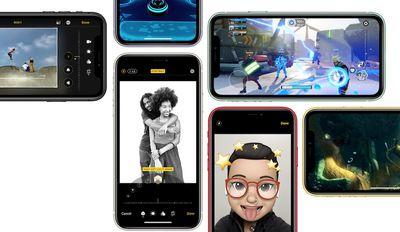 iphone 11 display 1