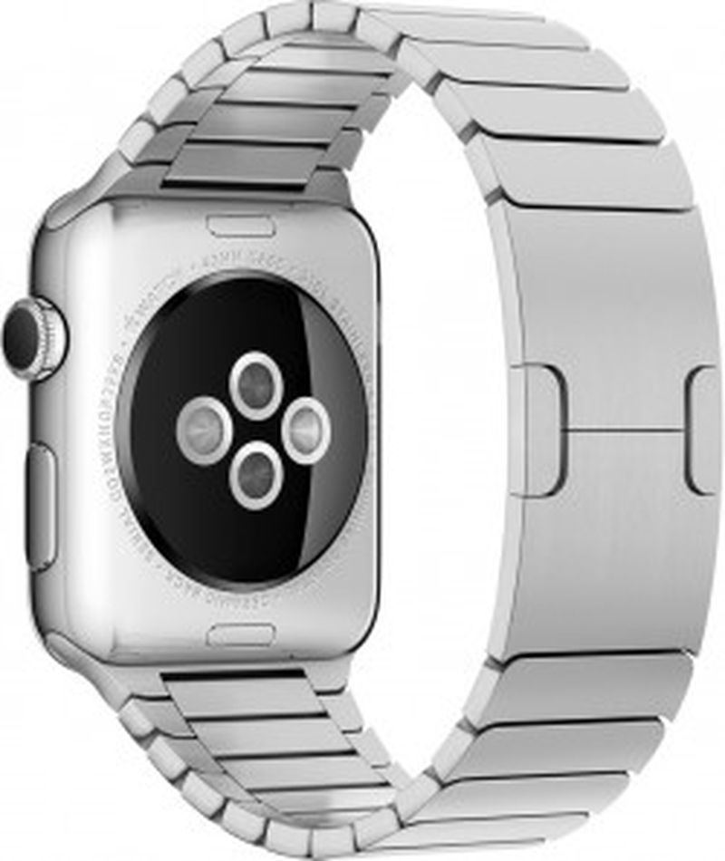 apple_watch_sensor