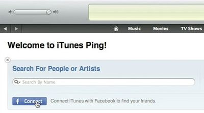 101822 itunes ping facebook