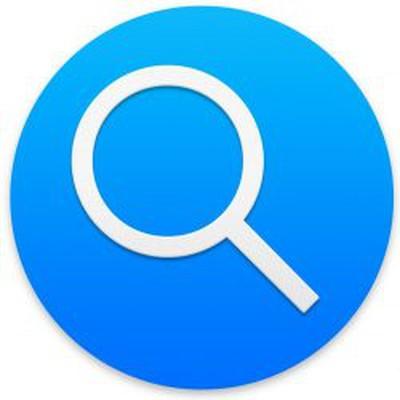 macos spotlight icon e1542458658324