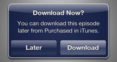 Downloadlater