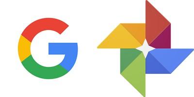 google search photos