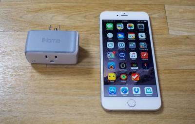 smartplugnexttoiphone