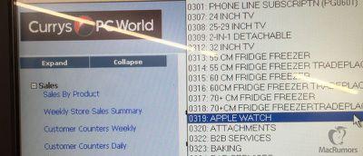 currys_apple_watch