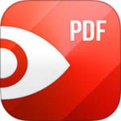 pdf-expert-5