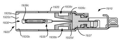 apple-USB-patent-application