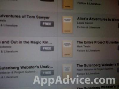 125132 ibookstore gutenberg 500