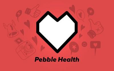pebblehealthfeature