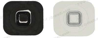 iphone 5 home buttons back