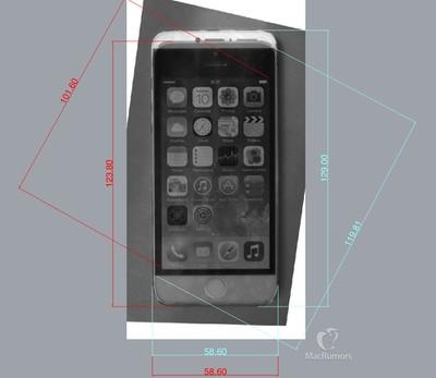 iphone-6-47