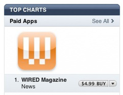 164153 wired top app