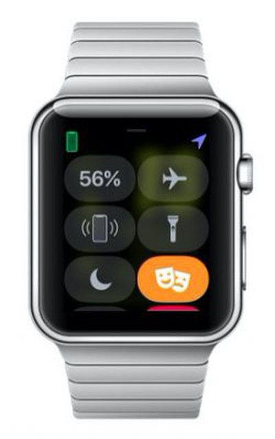 How To Get More Battery Life Out Of Your Apple Watch Macrumors
