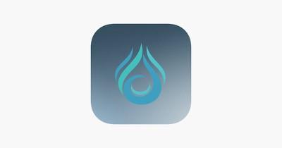 vaping app