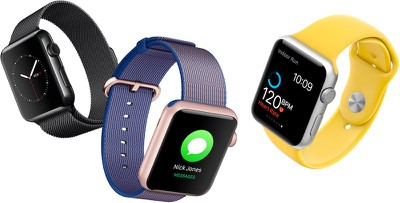 apple_watch_new_bands_mar2016