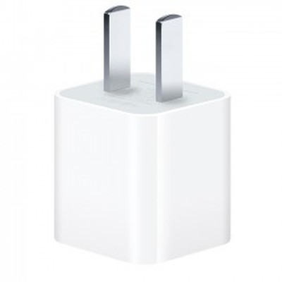 iphone_charger_china