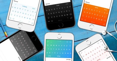 swiftkeythemes