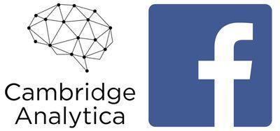cambridge analytica facebook