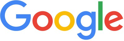 Google Reportedly Pays Apple $8-12 Billion Per Year to be Default iOS Search Engine