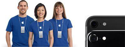 apple-retail-iphone-7
