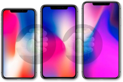 2018iphonerenderings2