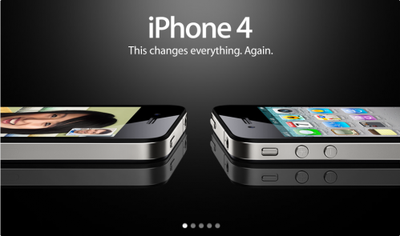 151753 iphone 4 shot 500