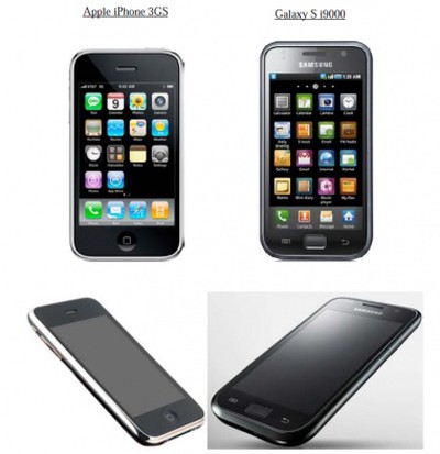 165102 iphone galaxy comparison