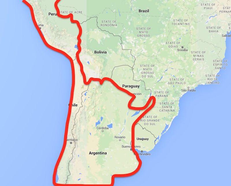 chile-argentina-peru