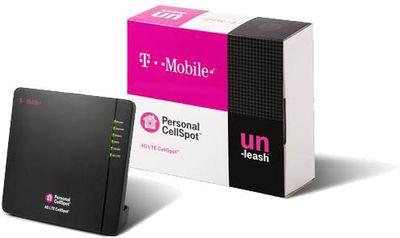 TMobile-4G-LTE-CellSpot