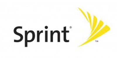 sprint_logo-250x124