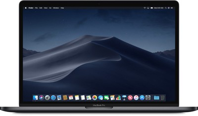 macbookprodesign