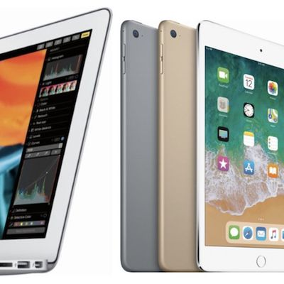 ipad mini macbook air best buy sale