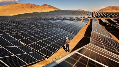 Apple green bonds create clean power 031721 Full Bleed Image