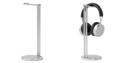 headphonesstand