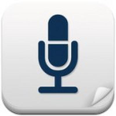 vocalicon
